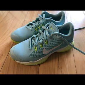 Nike Air Zoom Ultra shoes women size 6